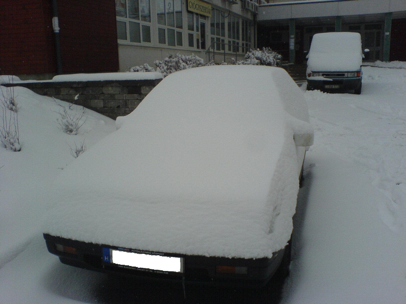 hóesés08