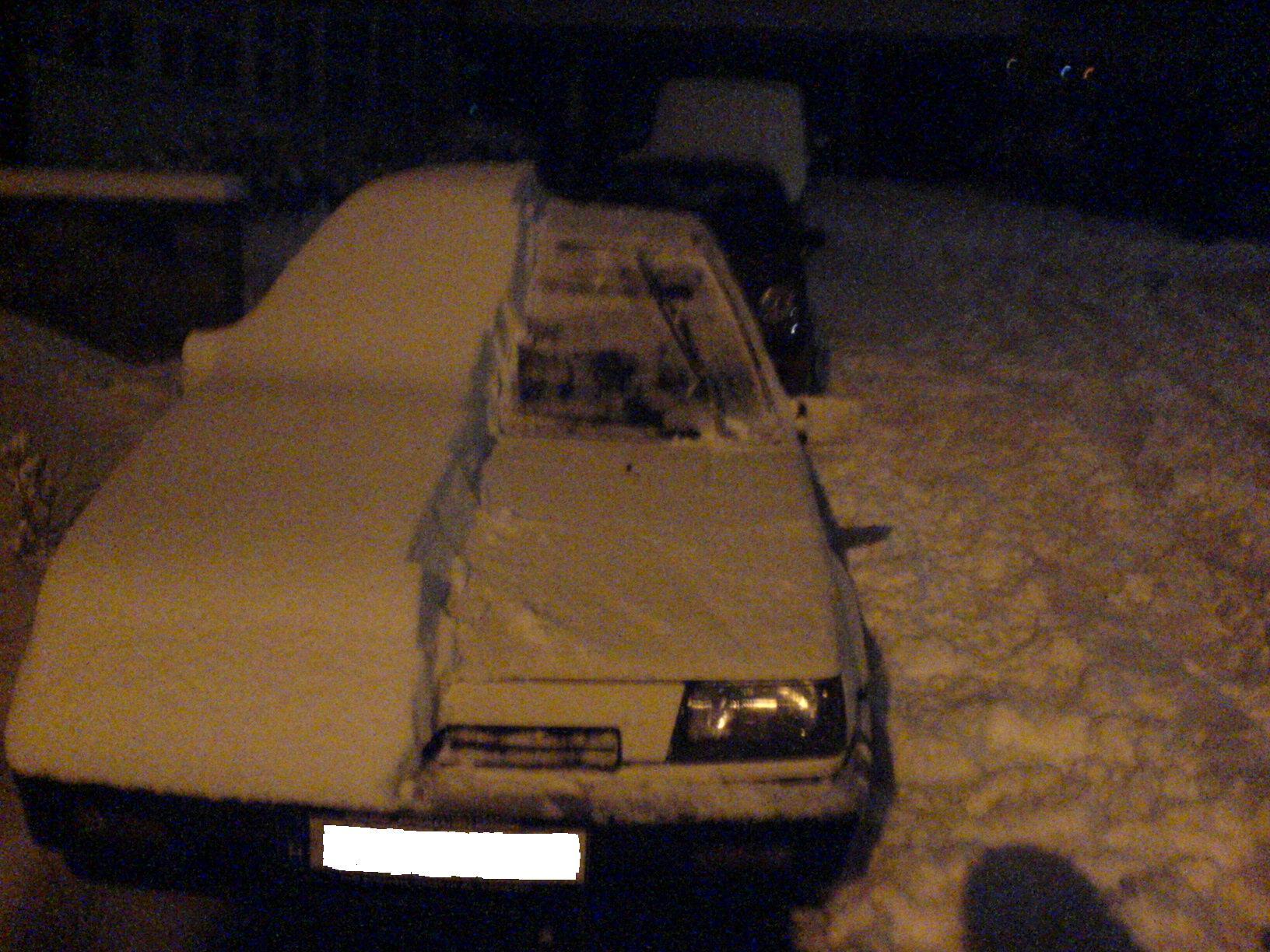hóesés07