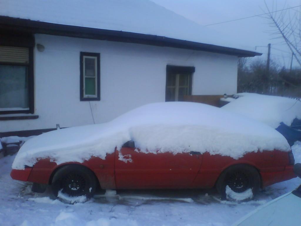 hóesés09