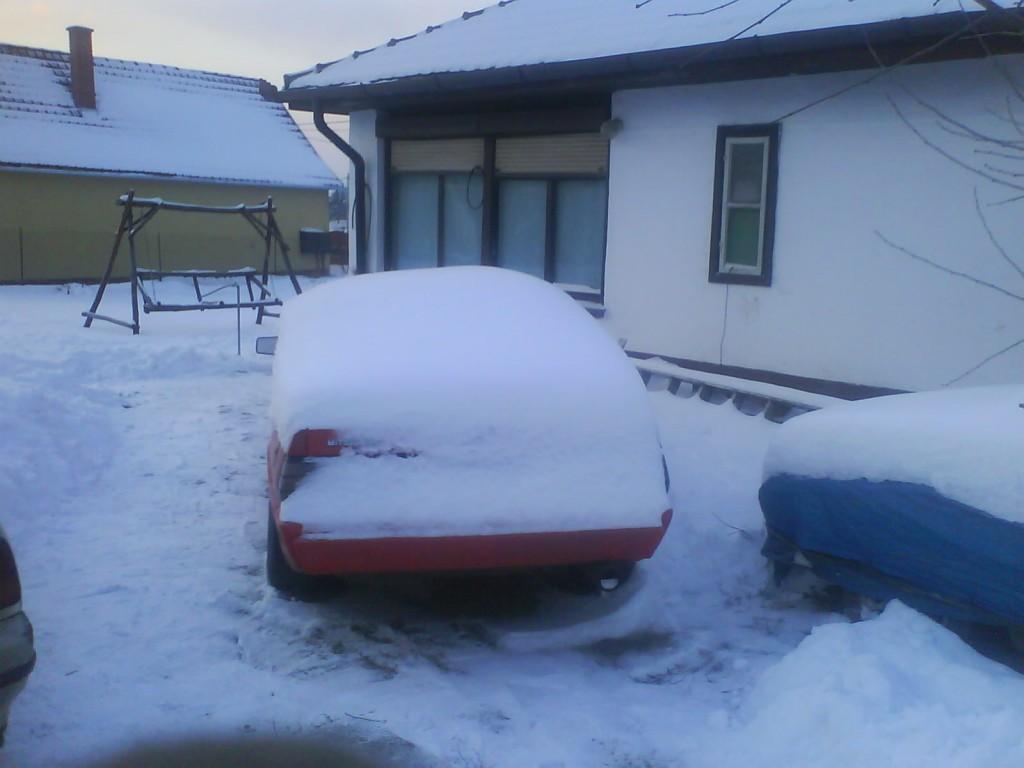 hóesés10