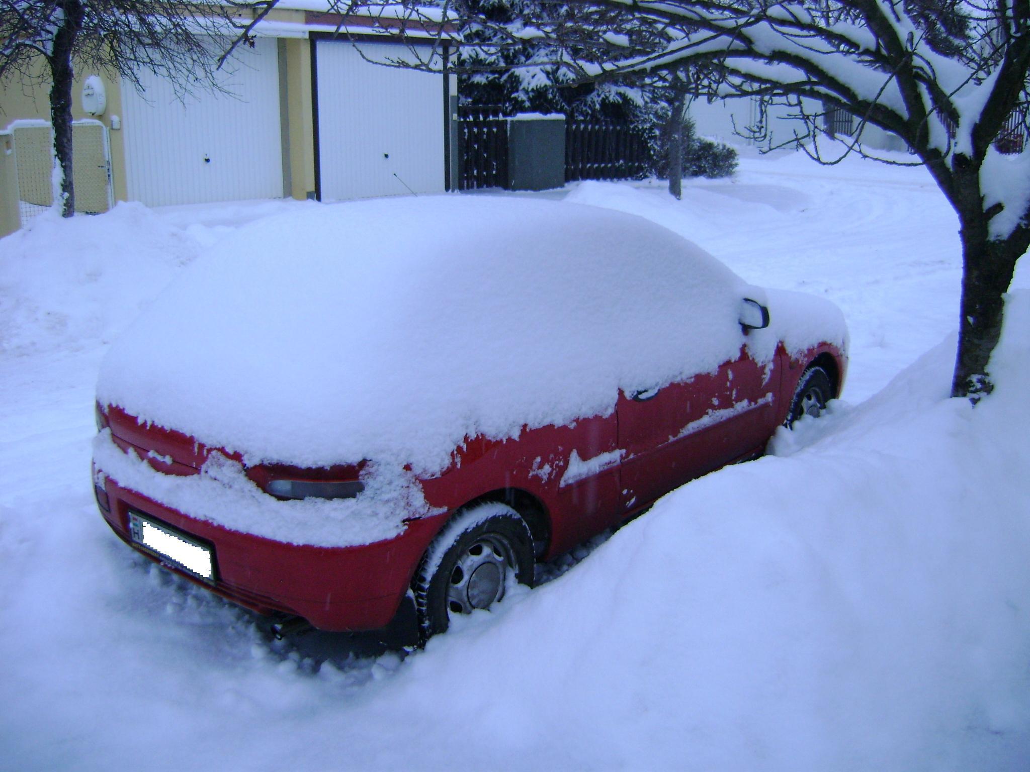 hóesés17