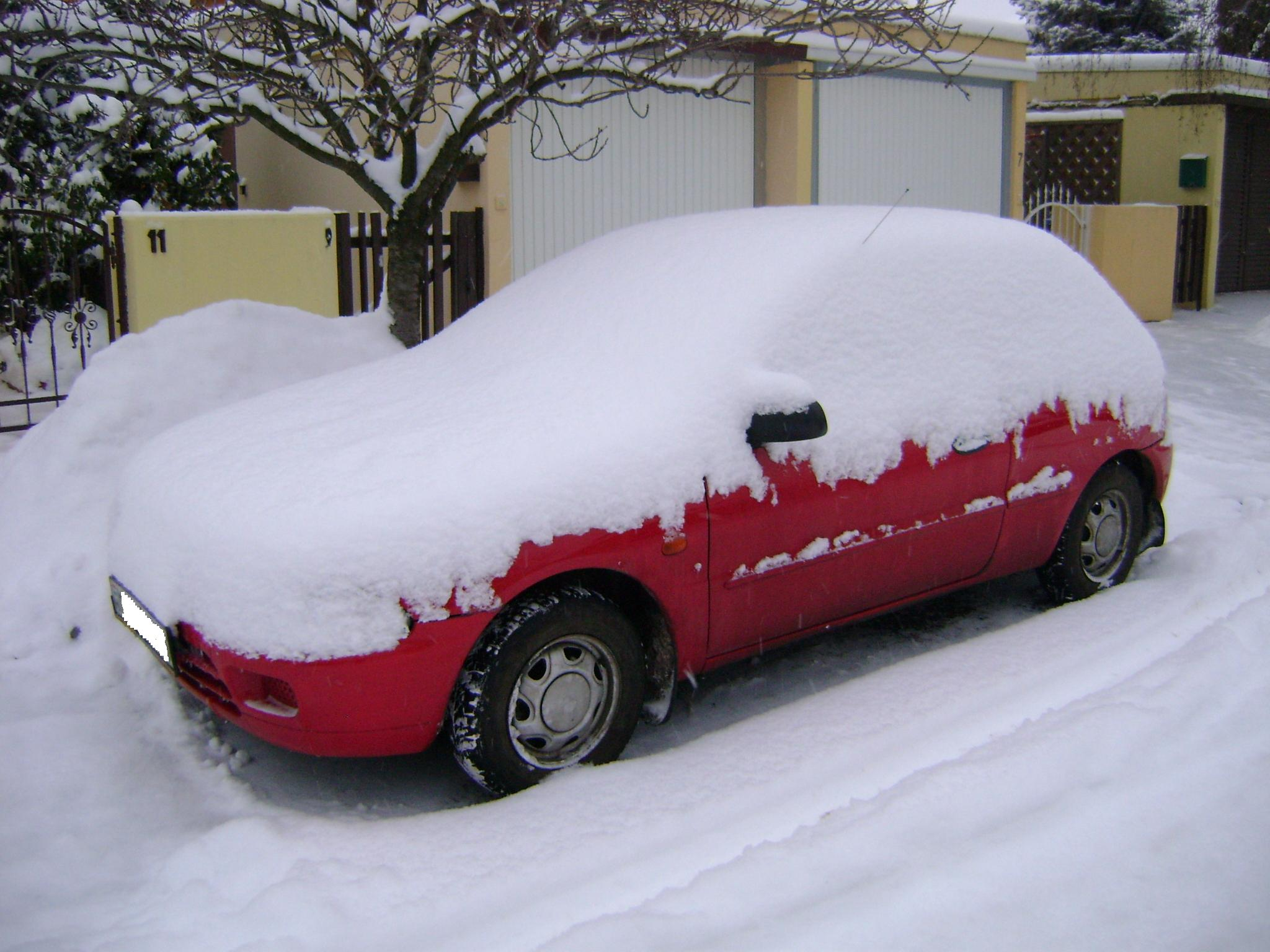 hóesés18