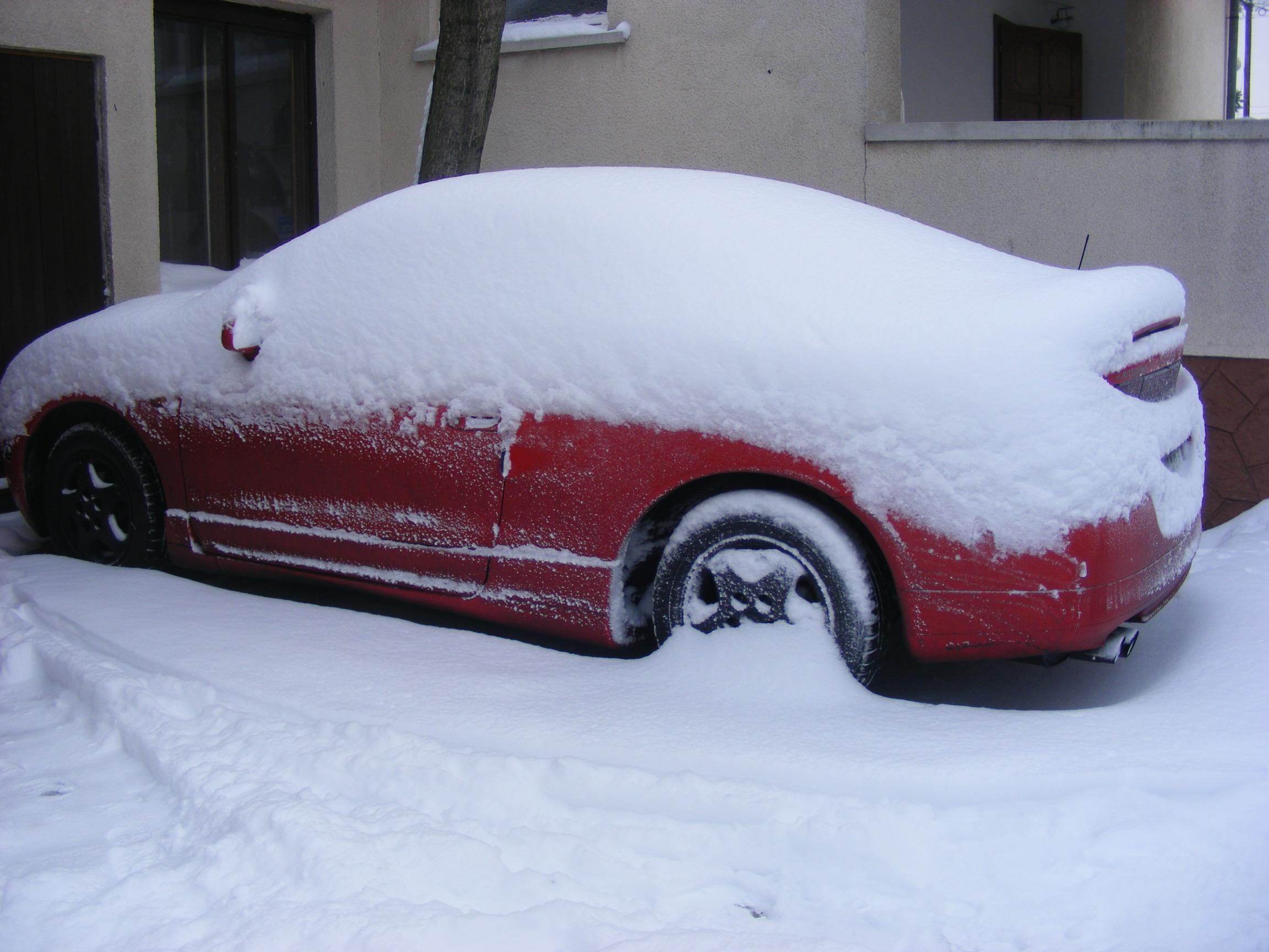 hóesés04