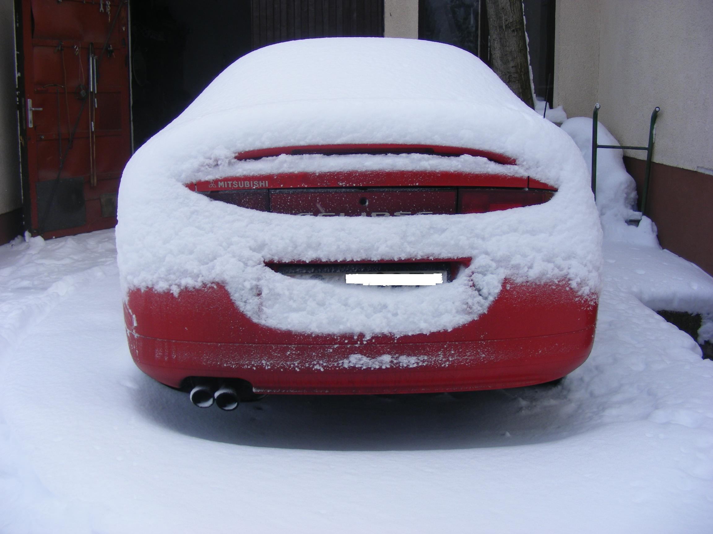 hóesés06