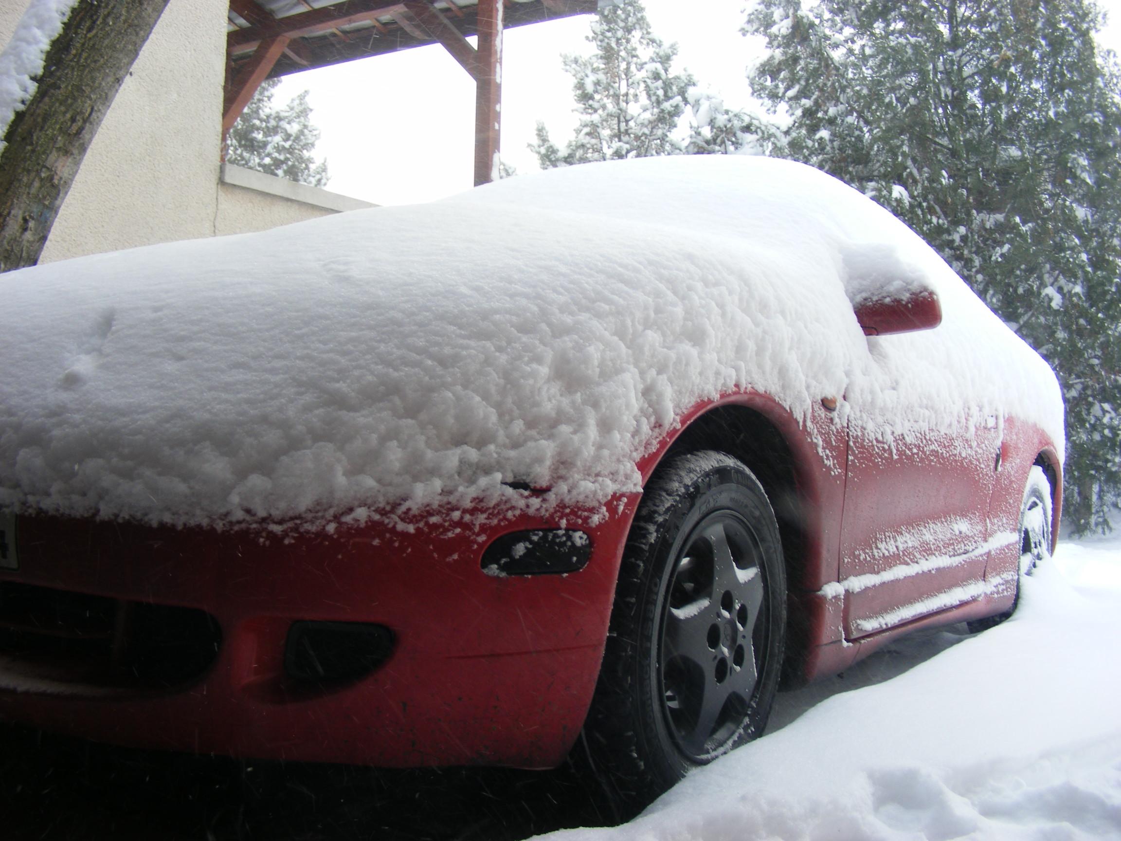 hóesés05