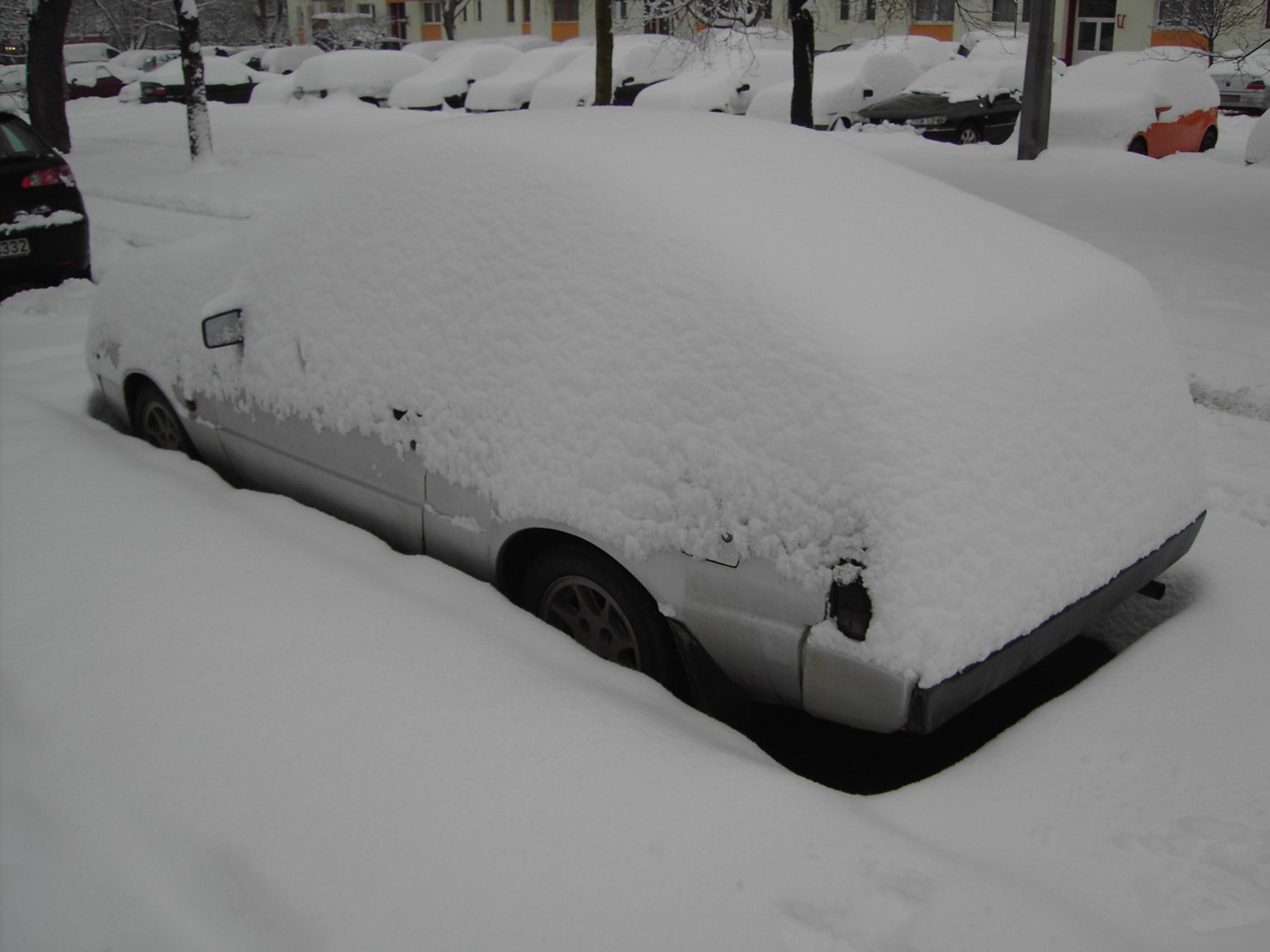 hóesés01