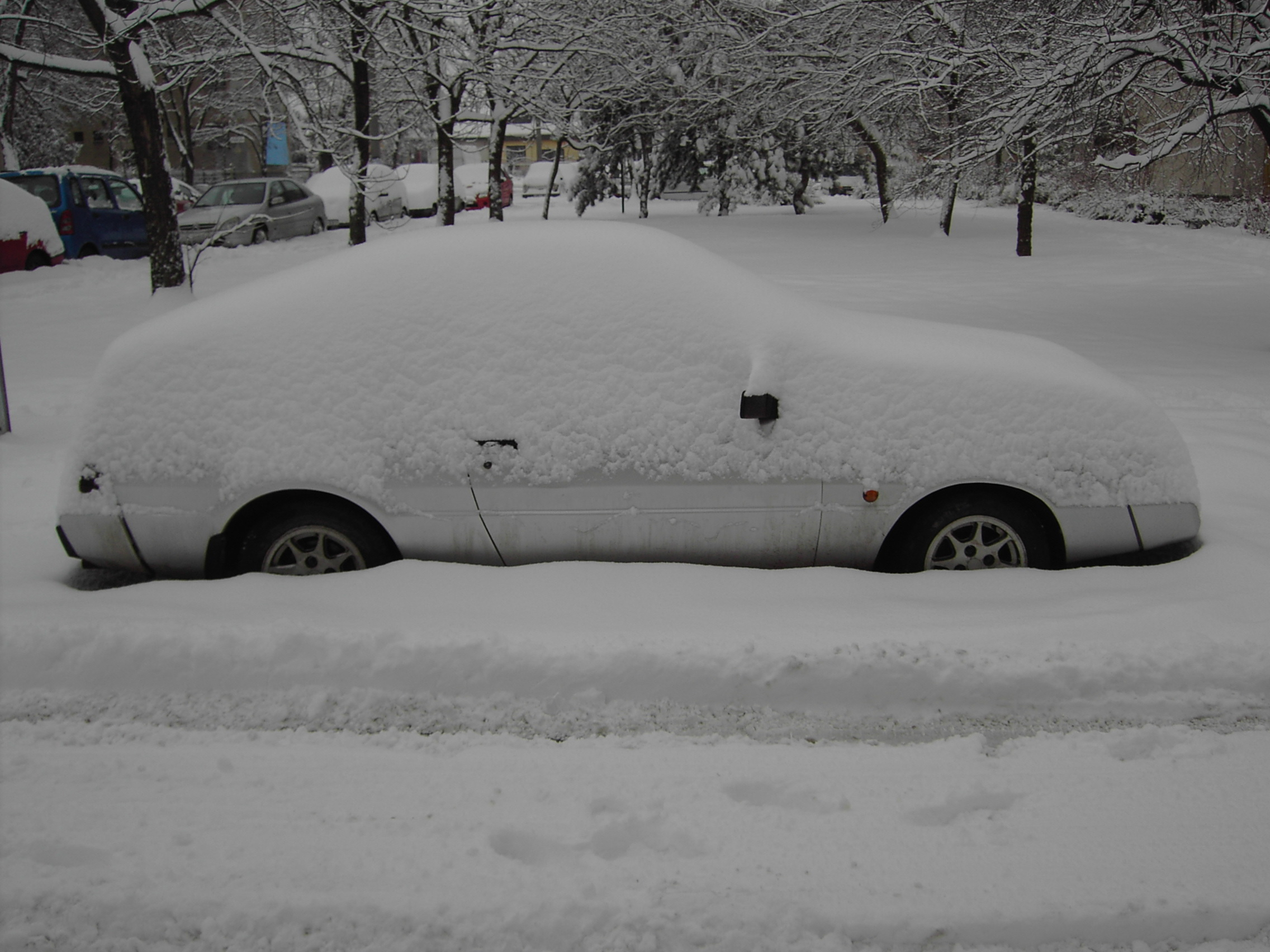 hóesés02