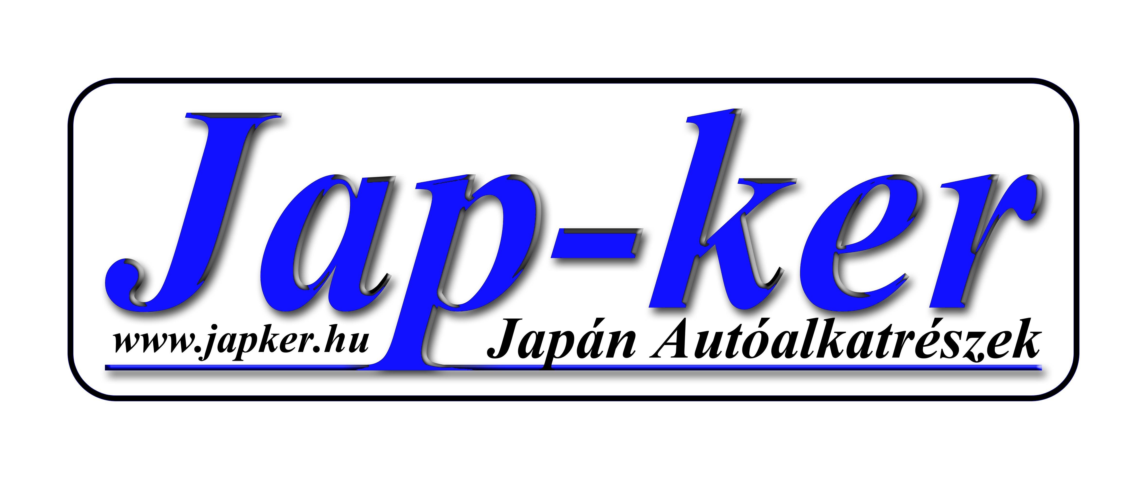 japkerlogo