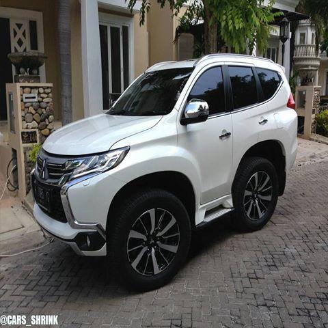 4. Szombat esti láz és Mitsubishi találkozó - 2017