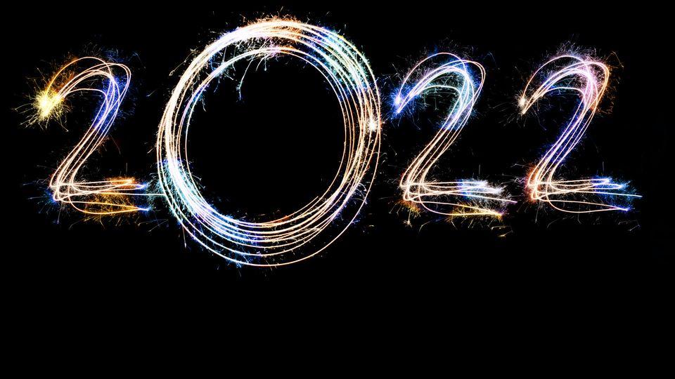 naptár 2022