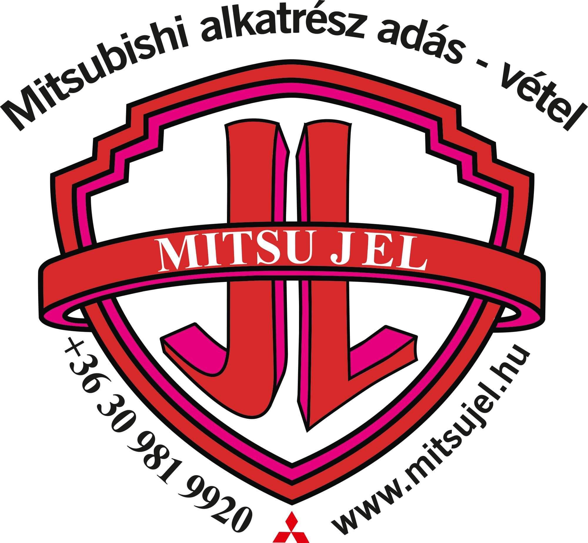 Mitsu JeL