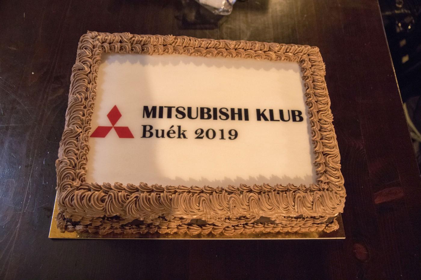 BUÉK2019